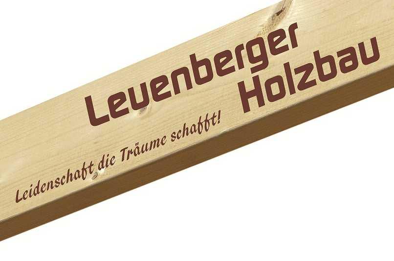 büro_netzwerk_leuenberger