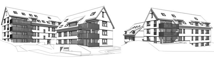 ST_02_Architekt_Architektur_CAD_Hochbauzeichner_archicad_Dienstleistung_BIM_Fachrichtung_3D_3Dimensional_Schnitte_Grundrisse_Fassaden_Persepktiven_Werkplanung_Proje
