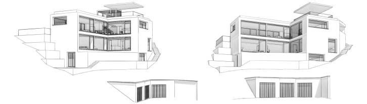ST_03_Architekt_Architektur_CAD_Hochbauzeichner_archicad_Dienstleistung_BIM_Fachrichtung_3D_3Dimensional_Schnitte_Grundrisse_Fassaden_Persepktiven_Werkplanung_Proje