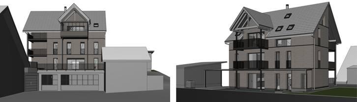 ST_11_Architekt_Architektur_CAD_Hochbauzeichner_archicad_Dienstleistung_BIM_Fachrichtung_3D_3Dimensional_Schnitte_Grundrisse_Fassaden_Persepktiven_Werkplanung_Proje