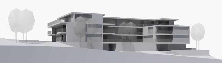 ST_14_Architekt_Architektur_CAD_Hochbauzeichner_archicad_Dienstleistung_BIM_Fachrichtung_3D_3Dimensional_Schnitte_Grundrisse_Fassaden_Persepktiven_Werkplanung_Projektp