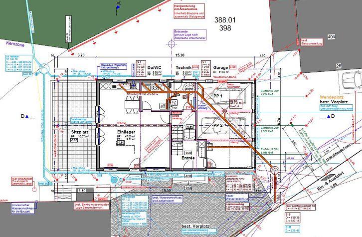 zeigbares_projektplanung_kanalisation